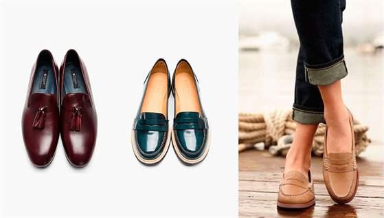 Женская летняя обувь 2016 101