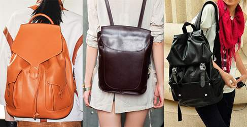 Маленькие спортивные рюкзаки женские рюкзаки для школы интернет магазин москва