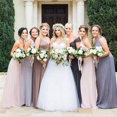 Brenda nguyen wedding