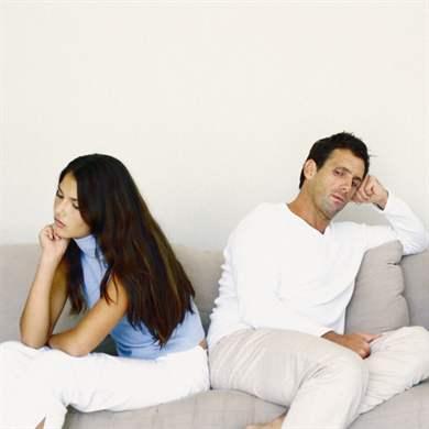 Смотреть подсмотренный секс муж и жена в хорошем