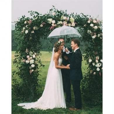 Шаблоны для рассадки гостей на свадьбе фото