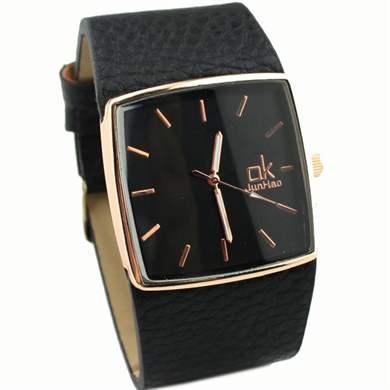 Мужские наручные часы - vip97ru