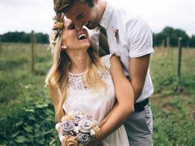 смешные вопросы на свадьбу про жениха и невесту для гостей