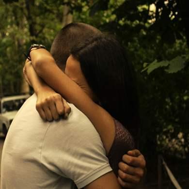 книга психология знакомства девушкой