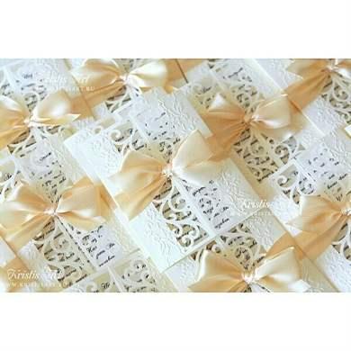 """Ваза из бумаги своими руками. Как сделать оригами """"ваза из"""