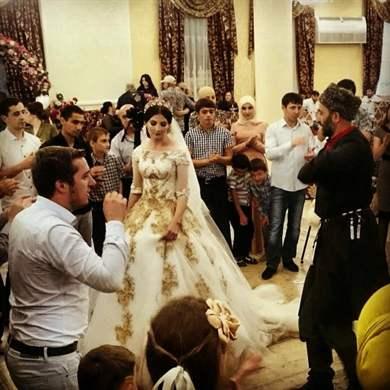 Самое простое поздравление на свадьбу своими словами фото 691