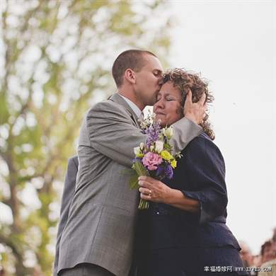 знакомства родителей на свадьбе в стихах