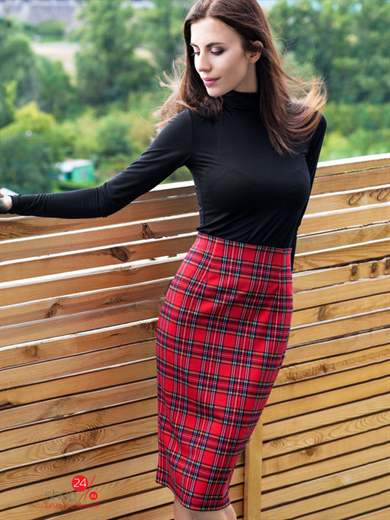 Для чего предназначена юбка