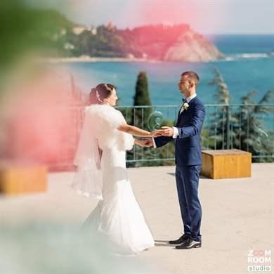 Лучшие поздравления на свадьбе от родителей жениха 894