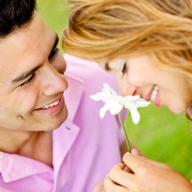 Признаки несерьезного отношения мужчины к женщине