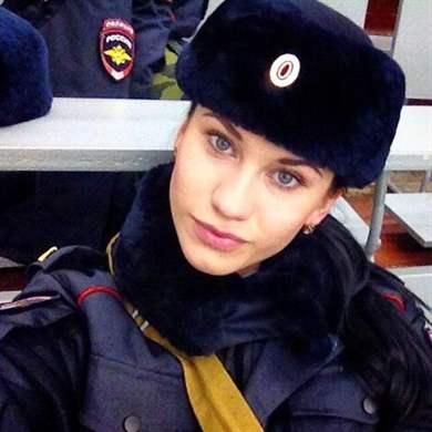 Порно русских жен - смотреть порно жены бесплатно