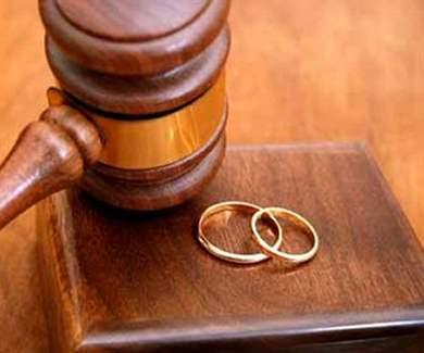 Как получить развод через загс