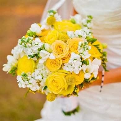 Как сделать свадебный цветок своими руками фото 180