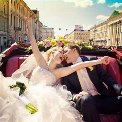 Сценки на золотую свадьбу в домашних условиях