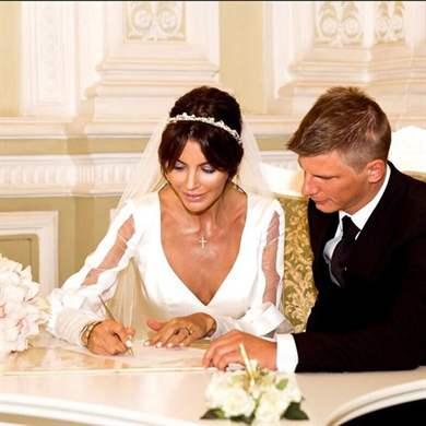 Пожелания на свадьбу молодым самые лучшие от родителей