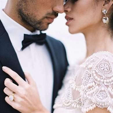 Может ли свидетель на свадьбе быть несовершеннолетней