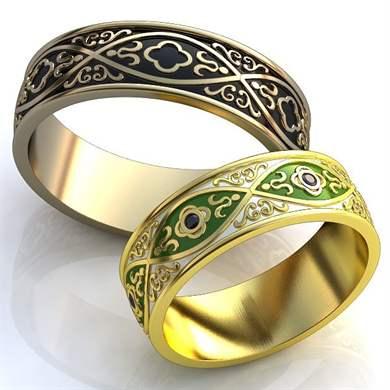 традиции при знакомстве родителей жениха и невесты
