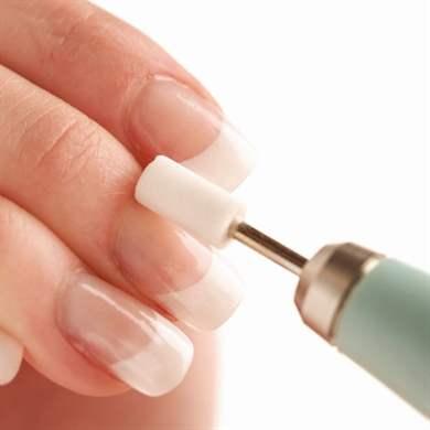 Покрытие гель лак фото на короткие ногти