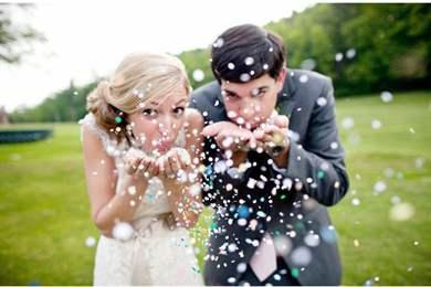 Идеи для свадебных фотосессий фото