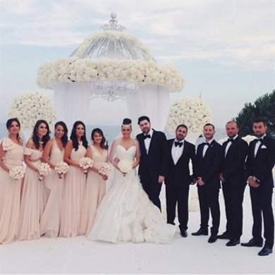 Музыкальные сценки на свадьбу видео