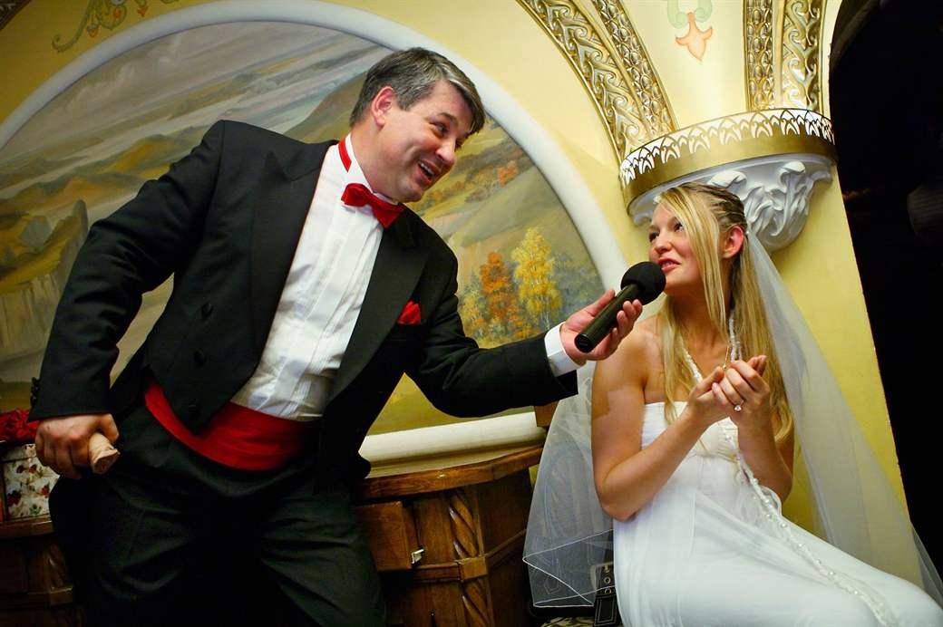 Тамада свадьба тосты поздравления фото 953