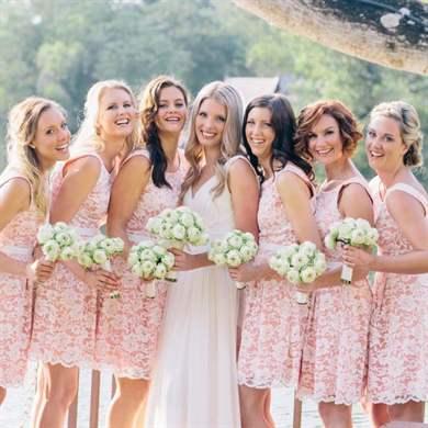 Nav and pally wedding