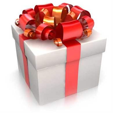 Как удивить своего любимого необычным подарком
