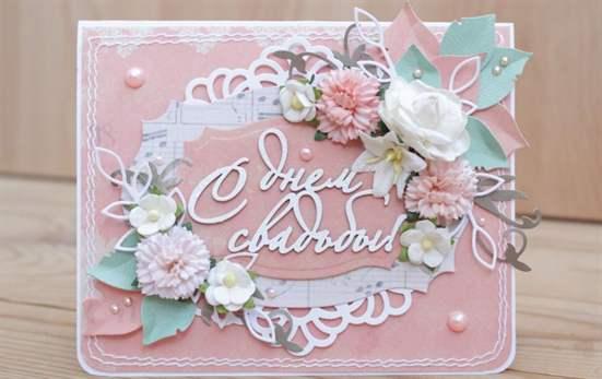 Прикольные слова поздравления на свадьбу подруге 811