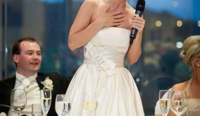 украшения на руки для невесты на свадьбу фото