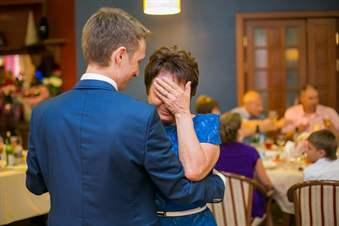 Как сшить самой платье на запах фото 96