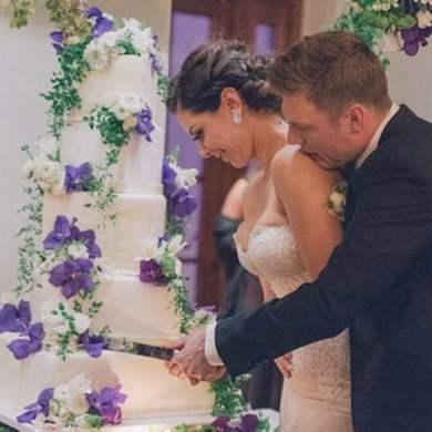 Сценарий свадьбы в домашних условиях прикольные новые фото