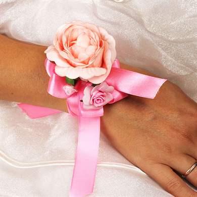 Свадебные бутоньерки своими руками, советы по изготовлению