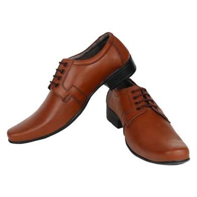 Брюки и туфли