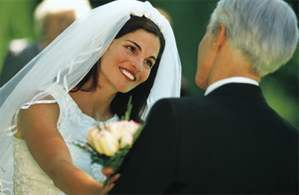 Поздравление папе на день отца от дочки 28