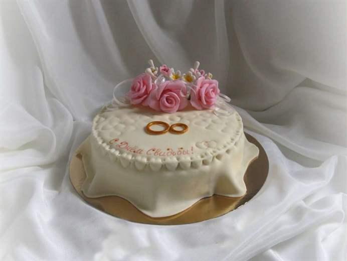 8 лет годовщина свадьбы фото