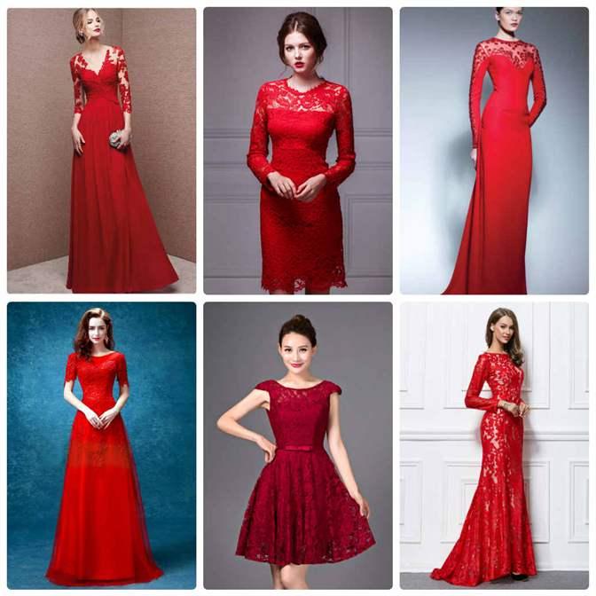 Фасон платья мода 2018 фото