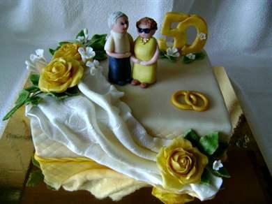 Прическа на длинные волосы свадебная