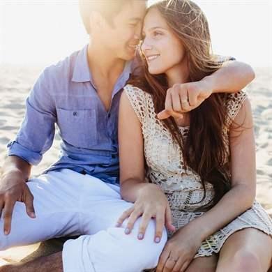 Психология отношений мужчины и женщины в браке