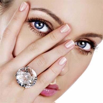 Свадебный макияж для голубых глаз: фото и видео-подборка лучших образов