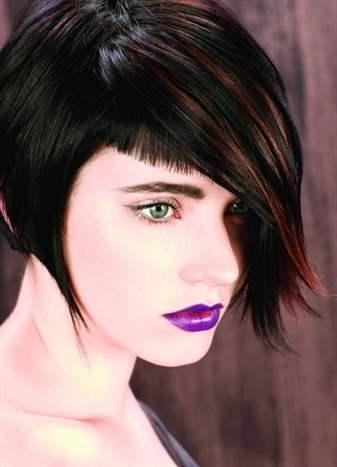 Видео как сделать причёску улитку