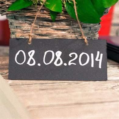 Надписи на свадьбу: красивые и прикольные надписи для праздника