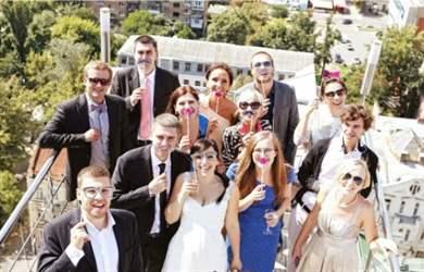b2fab6c6c34a868 Интересные Фото Идеи Для Свадьбы