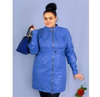 Фото фасон куртки для полной женщины