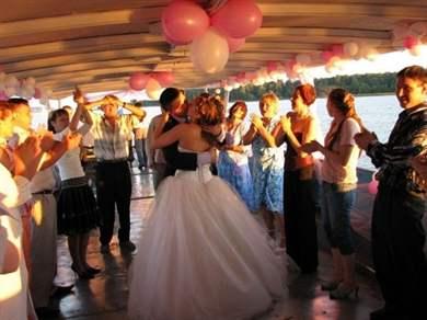 Викторина на свадьбе для гостей