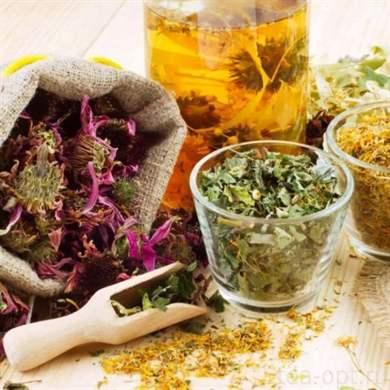 Лучшее средство от целлюлита и от растяжек у женщин в домашних условиях