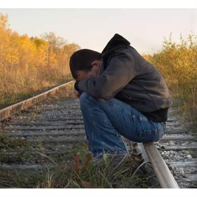 как помочь знакомому где помощи психолога