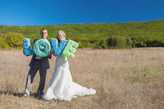 Выбор дат для свадьбы
