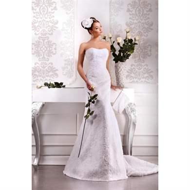 Наряды на свадьбу для мамы жениха с фото