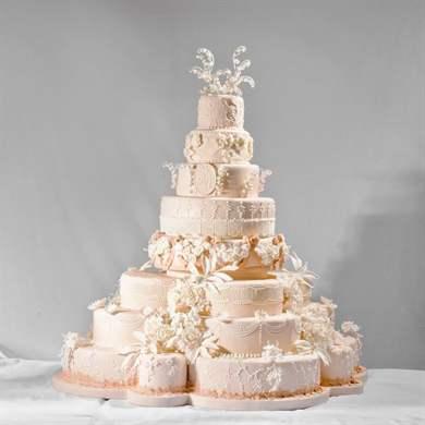 Свадебное меню в домашних условиях - как составить рецепты с фото