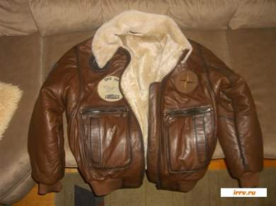 Купить детскую куртку спб